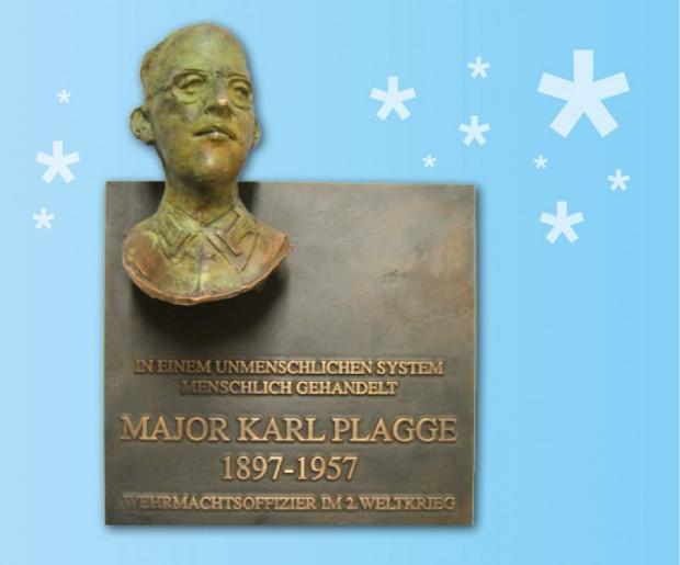 Plagge_3