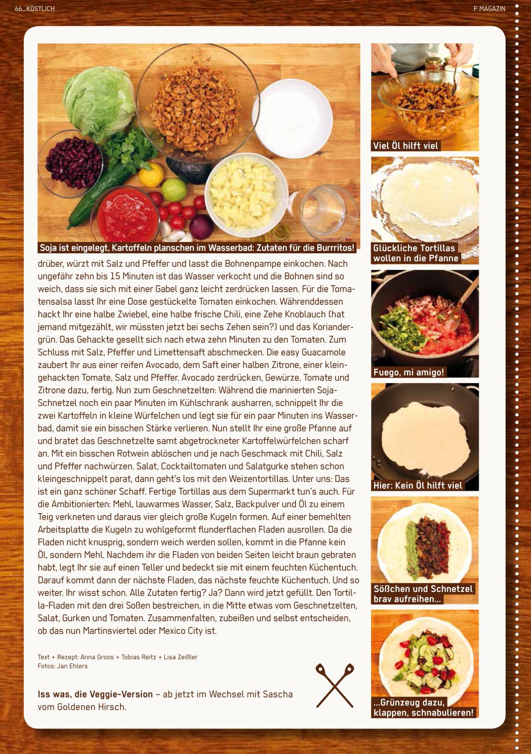 Isswas_36_Burrito2