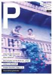 Ausgabe 74 (Mai 2015)
