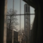 Urbane Zeitzeugen in Darmstadt, Folge 21