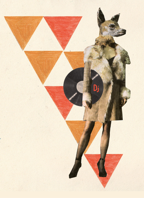Illustration: Birgit Weber
