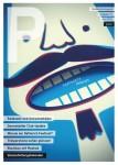 Ausgabe 75 (Juni 2015)