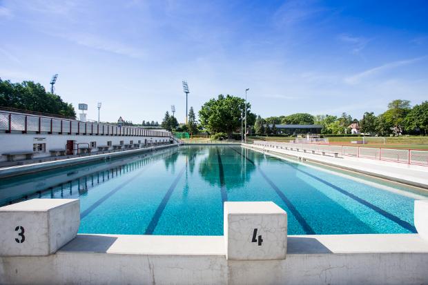 Schwimmbäder Darmstadt freibäder und seen in darmstadt und umgebung p stadtkultur