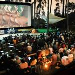 39. Open Air Filmfest Weiterstadt
