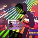 Soulaboration feat. Lorenz Rhode + weitere Acts