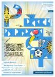 Ausgabe 76 (Juli/August 2015)