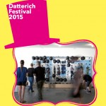 Datterich-Kolumne, Folge 11: ein kritischer Rückblick aufs Datterich Festival