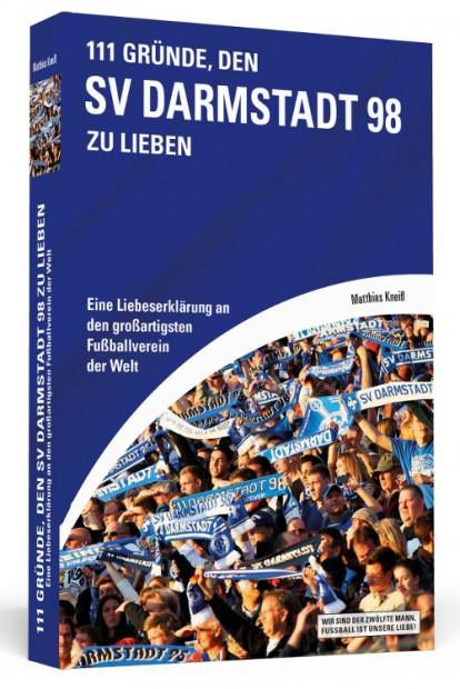Cover: Schwarzkopf Verlag