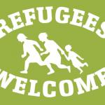 Flüchtlinge in Darmstadt: Hier könnt Ihr helfen