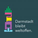 """Darmstadt bleibt weltoffen: Willkommensfest mit """"Dinner in bunt"""""""