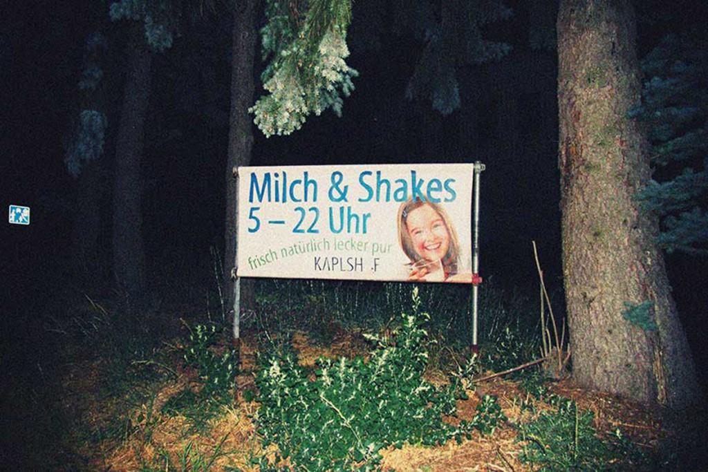 Karlshof_2_300_10