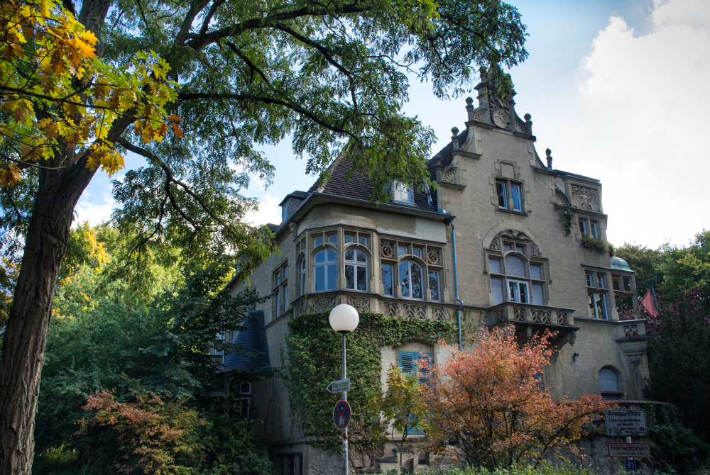 Oetinger Villa_Web_Foto Jan Ehlers