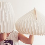 Stilsicher: Nachtfalter