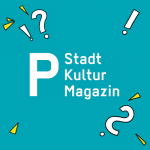 Die große P Leserumfrage 2015: Geigt uns die Meinung!
