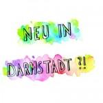 Neu in Darmstadt?! – Entdeckungstouren für Erstsemester