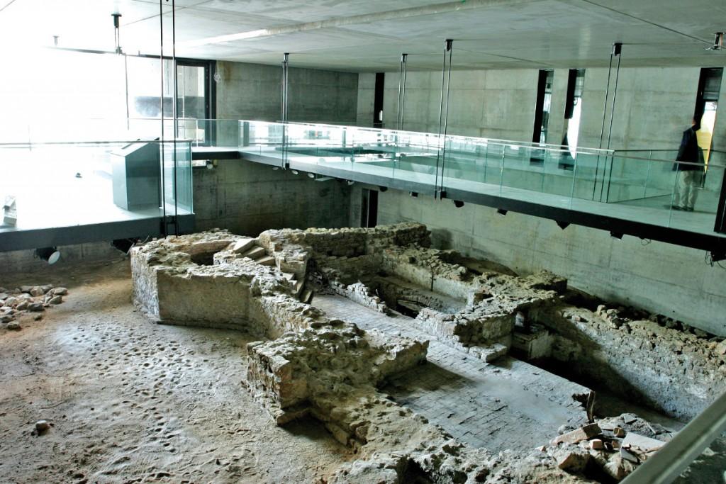 gedenkstätte liberale synagoge_1