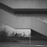 Urbane Zeitzeugen in Darmstadt, Folge 27