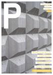 Ausgabe 81 (Februar 2016)