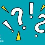 Die große P-Leserumfrage: Ergebnisse und Erkenntnisse