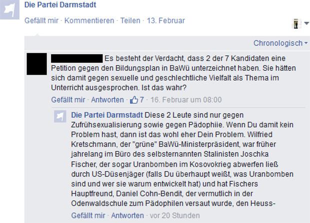 diepartei_darmstadt_facebook