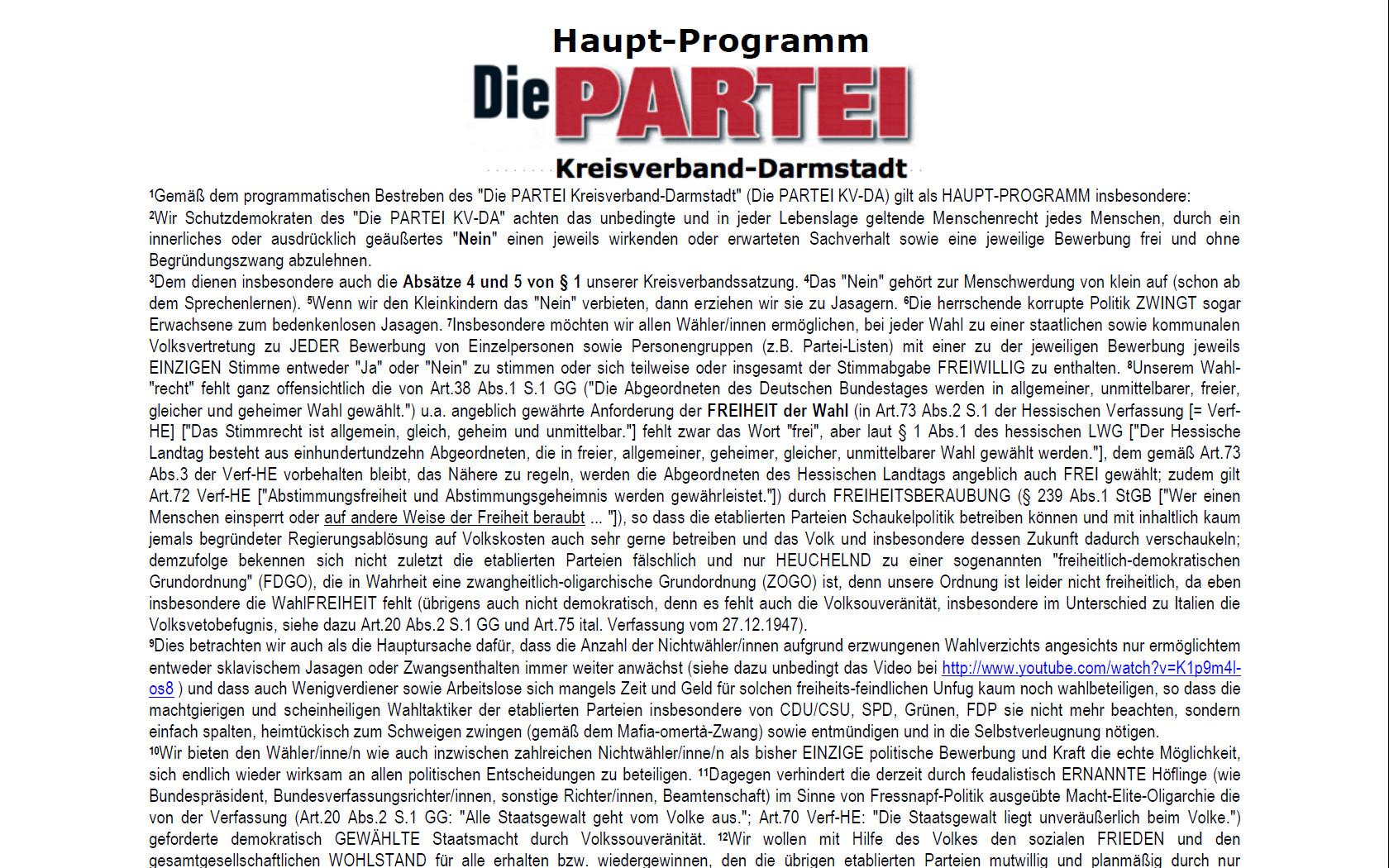 dieparteidarmstadt_programm