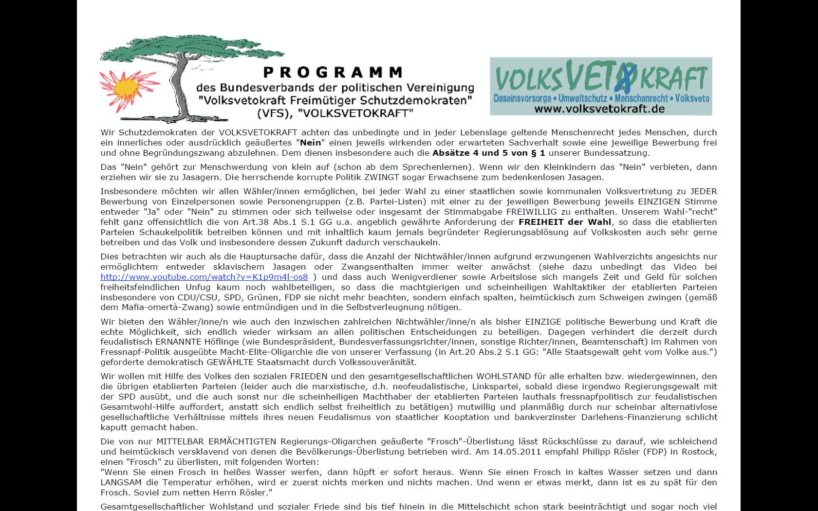 dieparteidarmstadt_programm_2