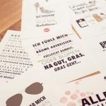 Stilsicher: Formart Kunstdrucke