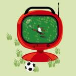Ich glotz WM! – Darmstädter WM-Guck-Locations