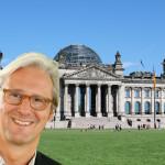 Eilmeldung: Partsch geht nach Berlin