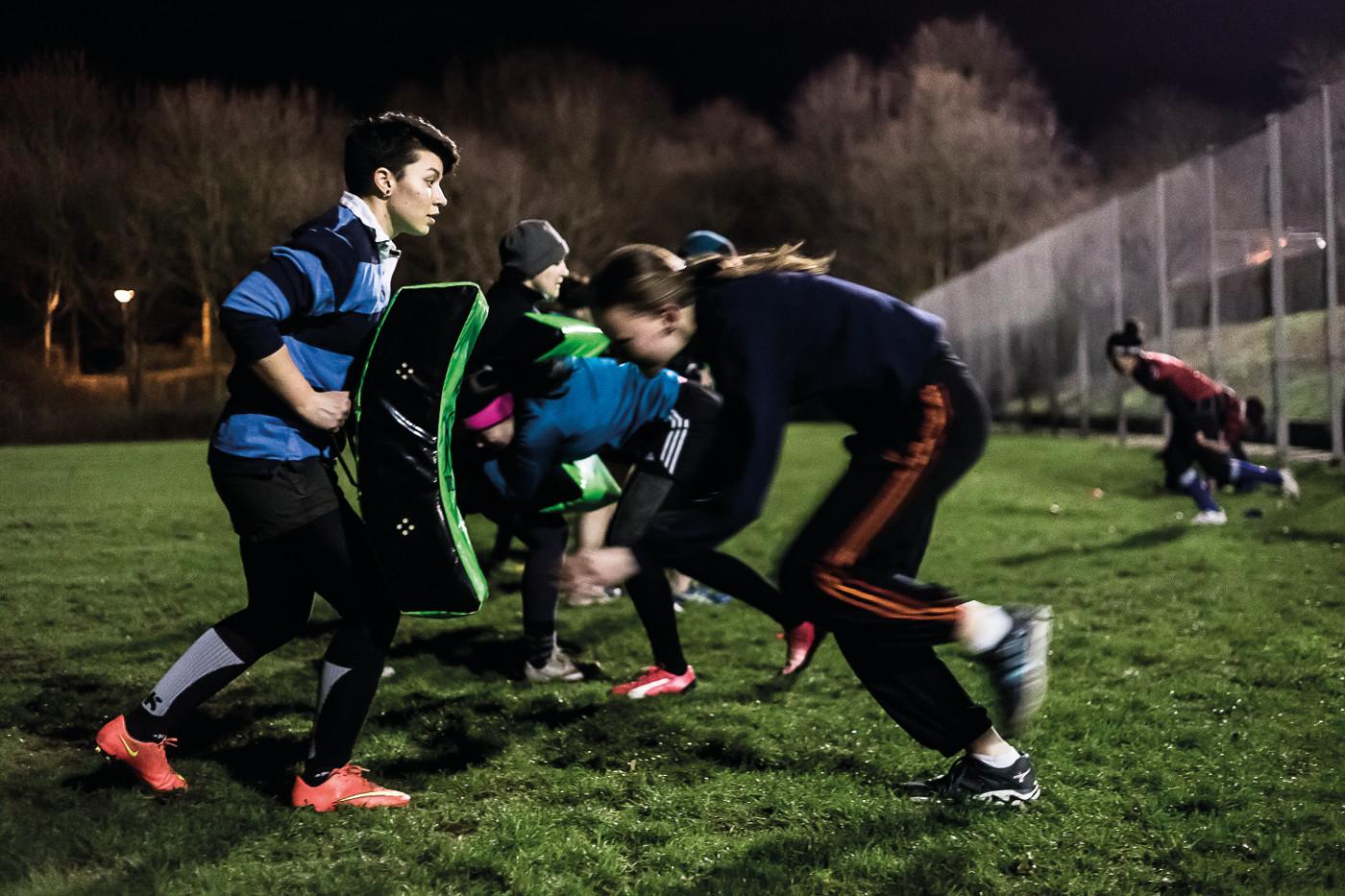 randsport_82_rugby_1