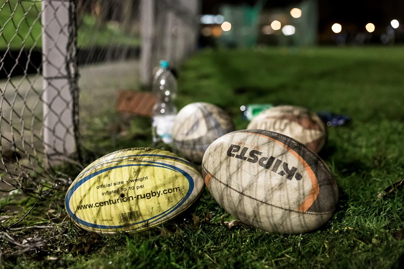randsport_82_rugby_3
