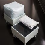 Stilsicher: Studio Knuy (Upcycling-Möbel & Interieur)