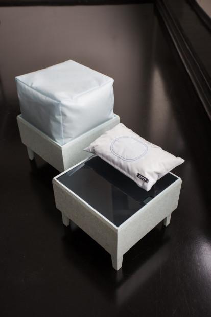 stilsicher studio knuy upcycling m bel interieur p stadtkultur darmstadtp stadtkultur. Black Bedroom Furniture Sets. Home Design Ideas