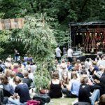 Golden Leaves Festival 2016: erste Bands!