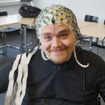 Cybathlon: Gehirnjogging mal anders