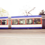 Öffentlicher Nahverkehr zum Nulltarif – auch in Darmstadt möglich?