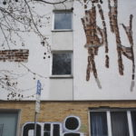 Urbane Zeitzeugen in Darmstadt, Folge 32