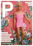 Ausgabe 85 (Juni 2016)