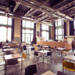 Neuigkeiten aus Darmstadts Einzelhandel und Gastronomie Juni 2016