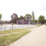 Lichtwiesenbahn: Es geht um mehr als nur um Schienen