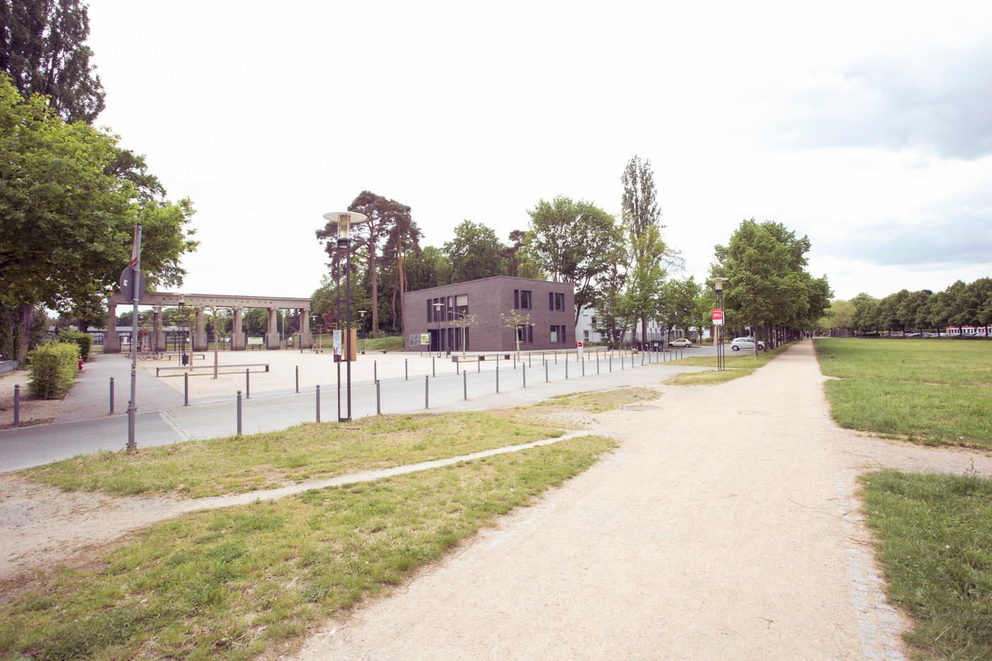 strassenbahn lichtwiese_85