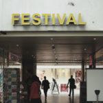 Urbane Zeitzeugen in Darmstadt, Folge 34