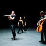 Keine Angst:  70 Jahre Ferienkurse für Neue Musik in Darmstadt