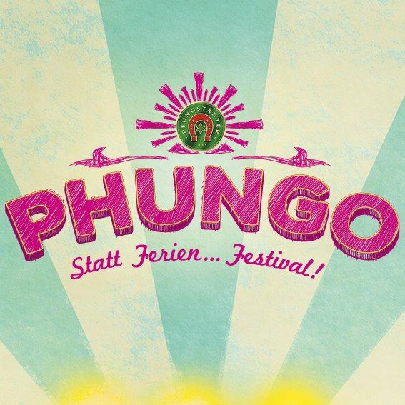 festival_86_phungo