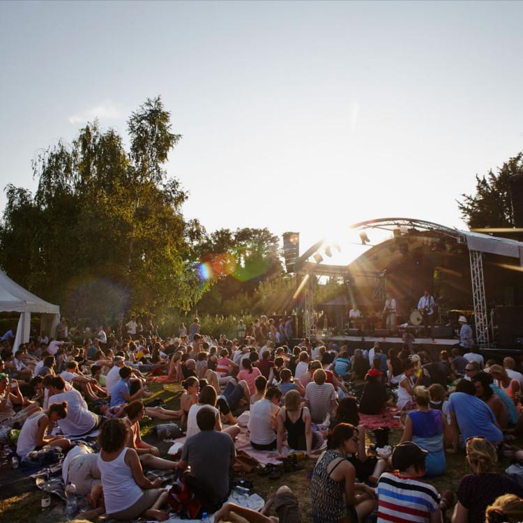 festivals_86_heimspiel