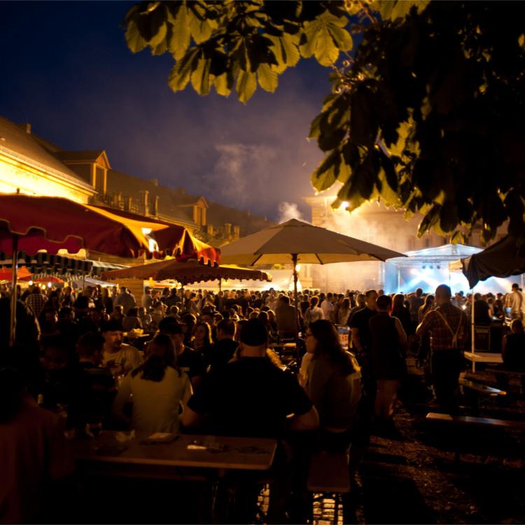 festivals_86_riverside