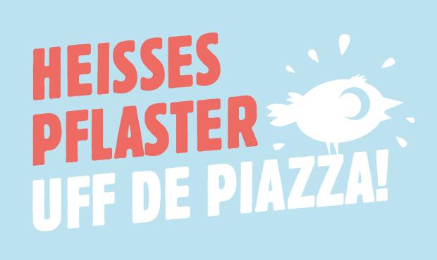 heinerfest_86_piazza