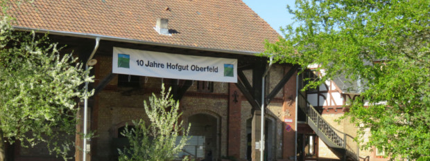 hofgut oberfeld