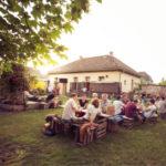 Neuigkeiten aus Darmstadts Einzelhandel und Gastronomie Juli und August 2016