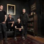 Verlose! 2 x 2 Tickets für Anti Flag am 01.07. in der Batschkapp